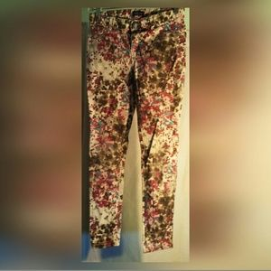 Other - Girls size 14 pants very cute